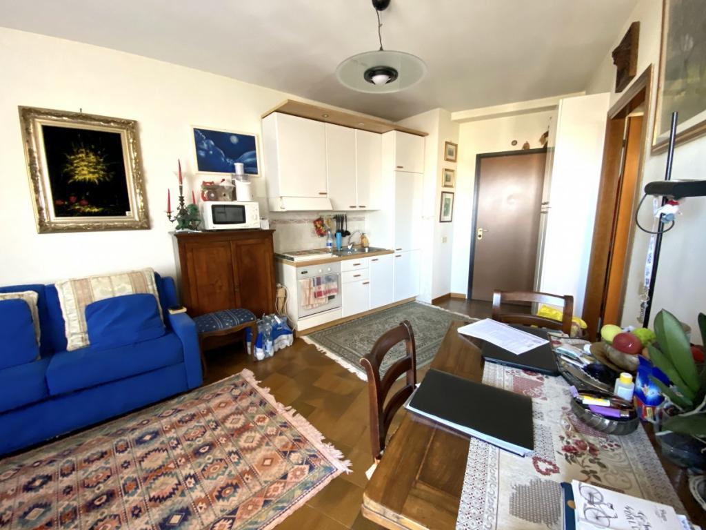 Appartamento in vendita, rif. TL2113544-CLB
