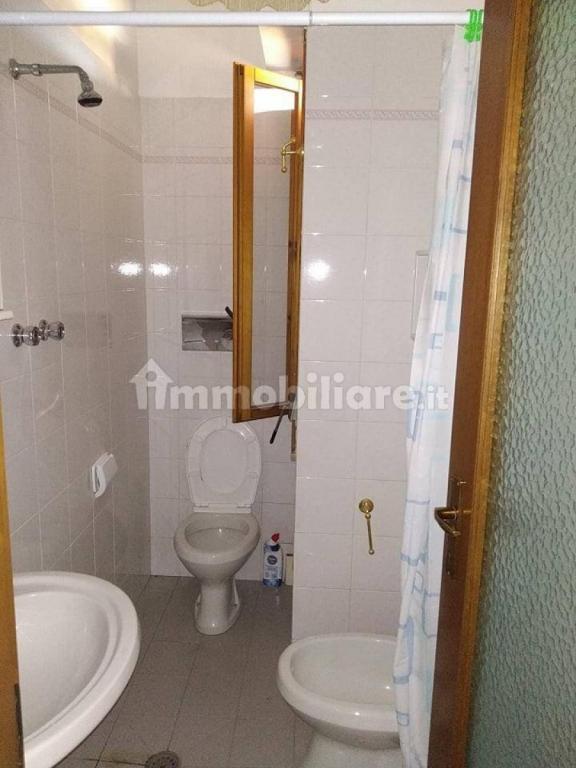 Appartamento in vendita, rif. TL2113549-CLB
