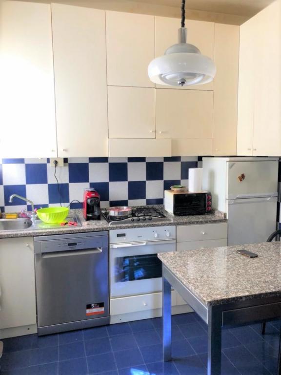 Appartamento in vendita, rif. TL2113552-CLB