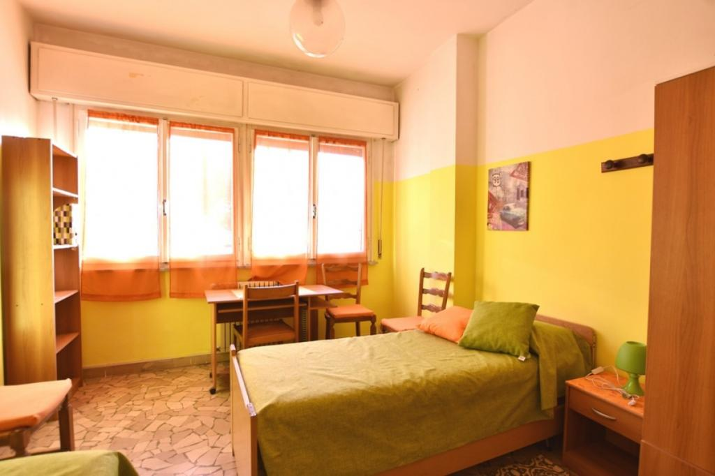 Appartamento in vendita, rif. TL2113550-CLBX