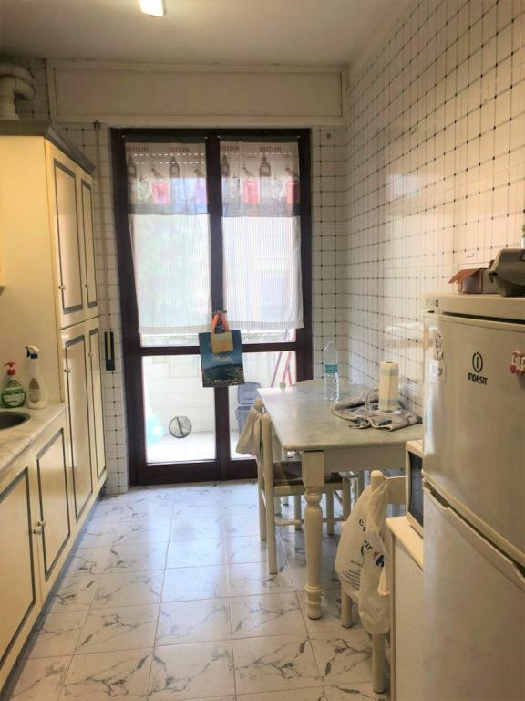 Appartamento in vendita, rif. TL2113557-CLB