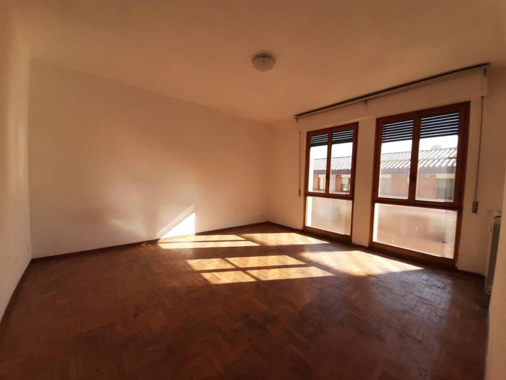 Appartamento in vendita, rif. TL2113579-CLBX