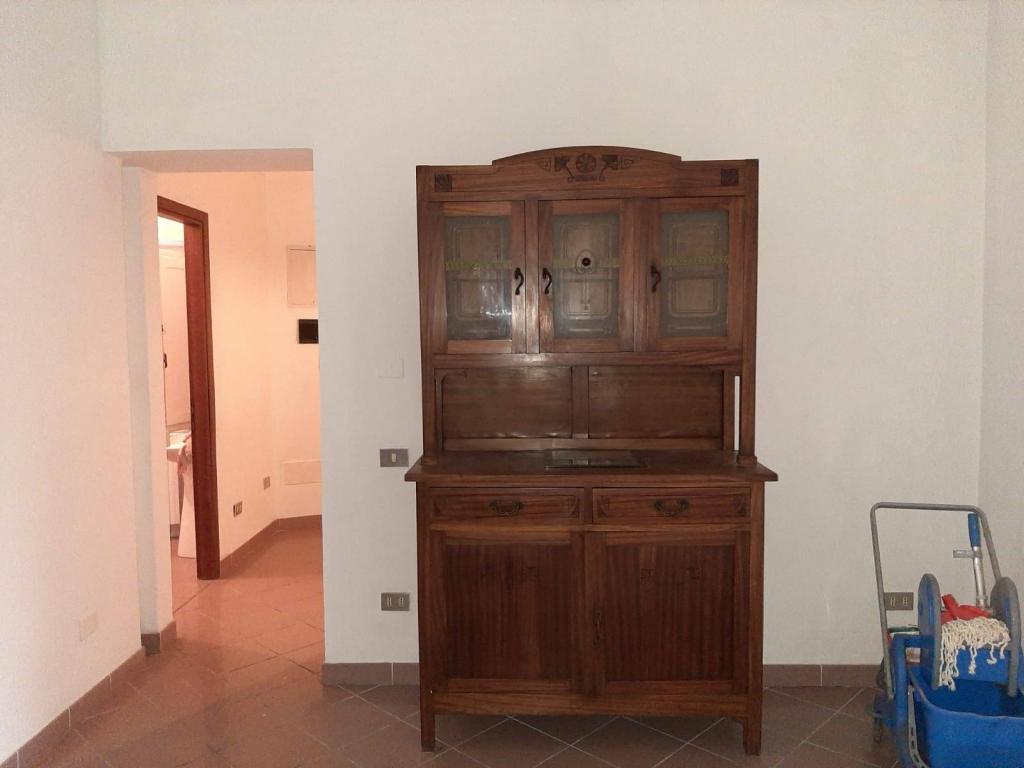 Appartamento in vendita, rif. TL2113471-CLB