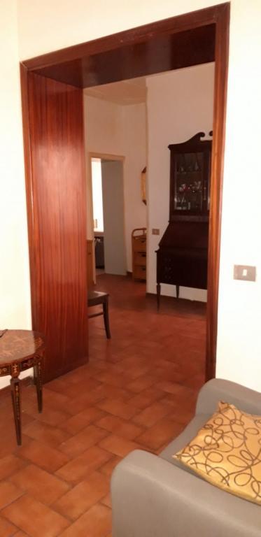 Appartamento in vendita, rif. TL2113590-CLB