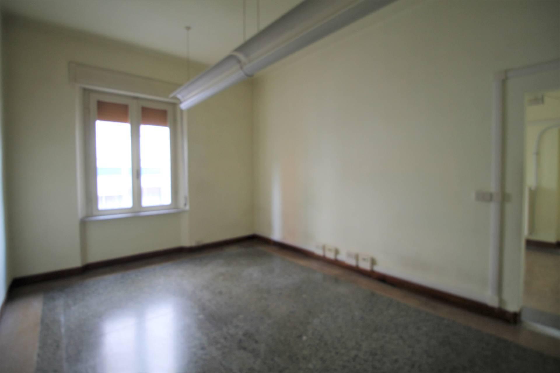 Appartamento in vendita, rif. V2861B