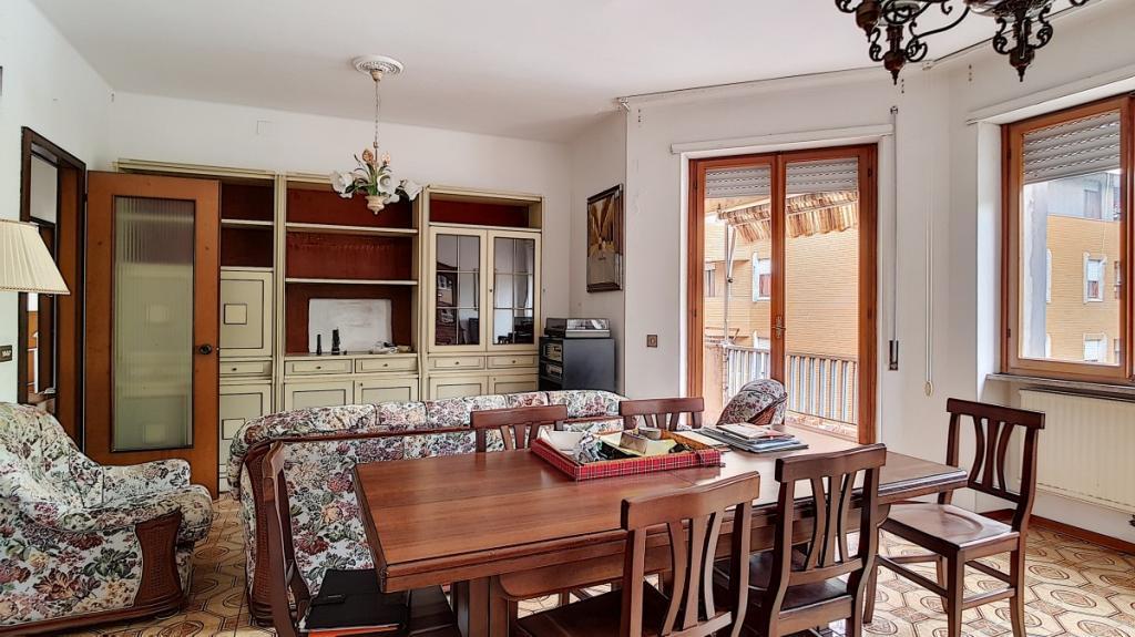 Appartamento in vendita, rif. TL2113594-CLBX