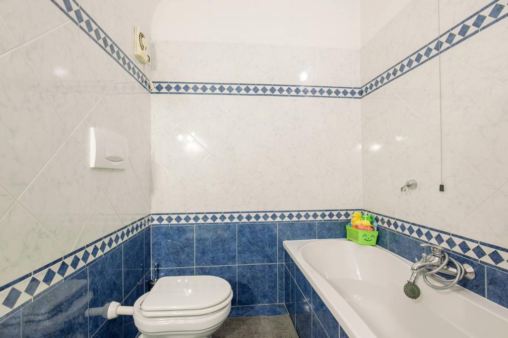 Villa singola in vendita, rif. TL2113580-CLB