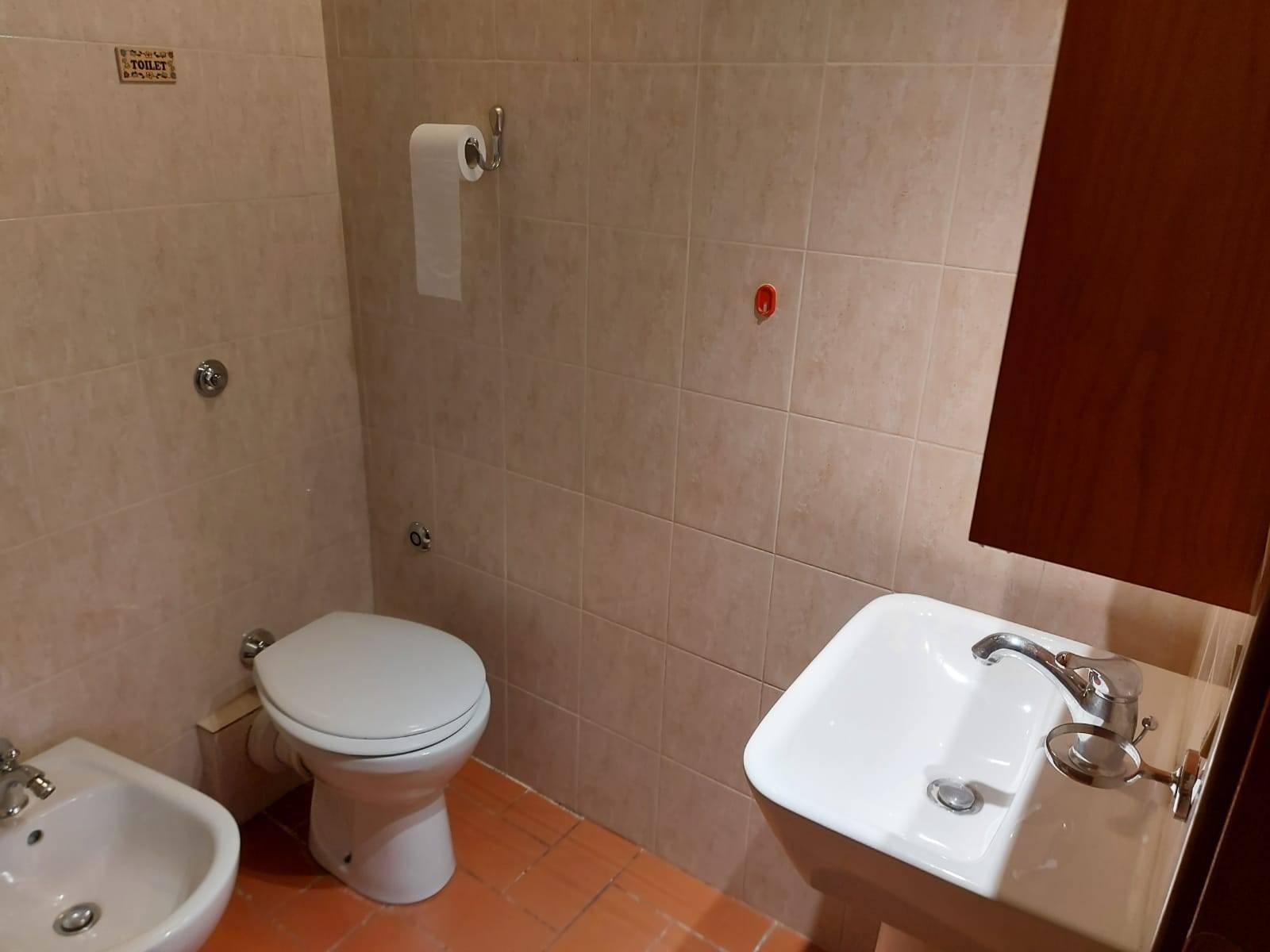Appartamento in affitto, rif. aff 48