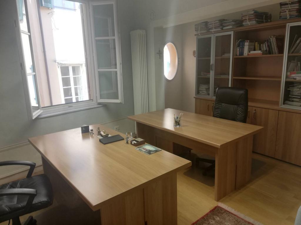 Appartamento in vendita, rif. TL2113627-CLB