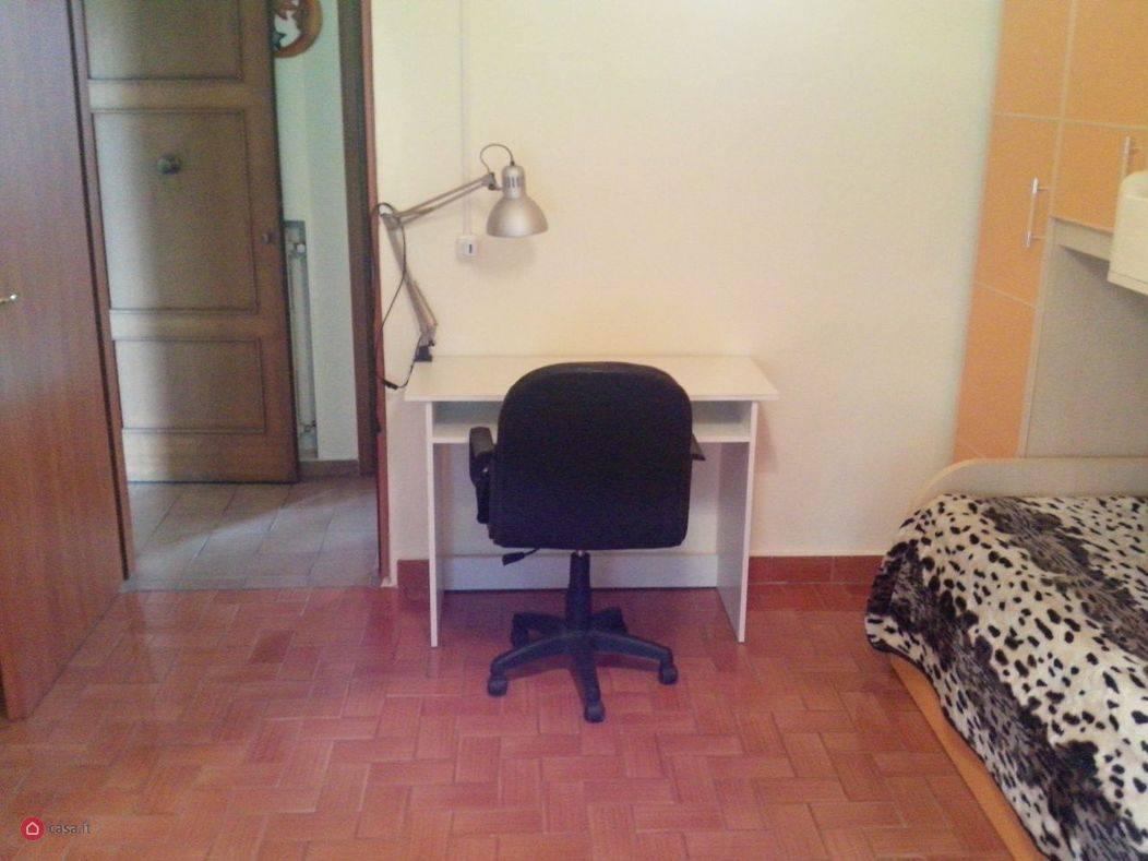 Appartamento in vendita, rif. V2864a