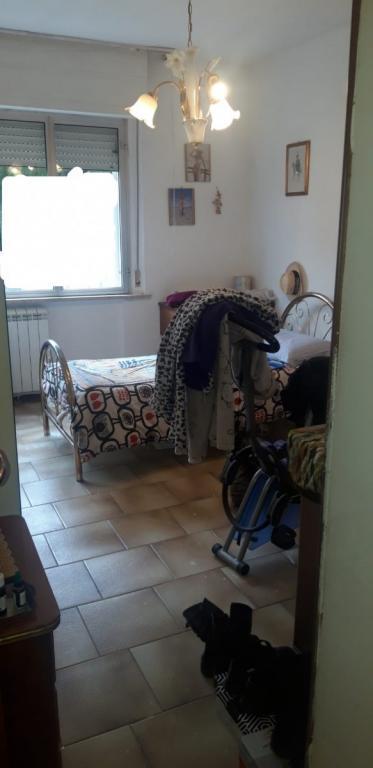 Appartamento in vendita, rif. TL2113591-CLB