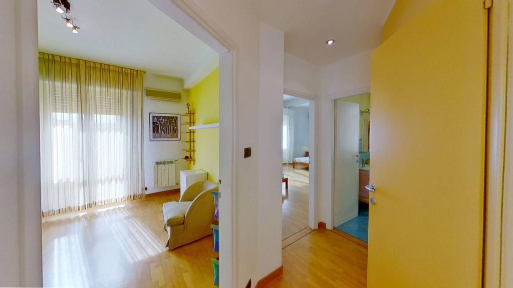 Appartamento in vendita, rif. TL2113663-CLB