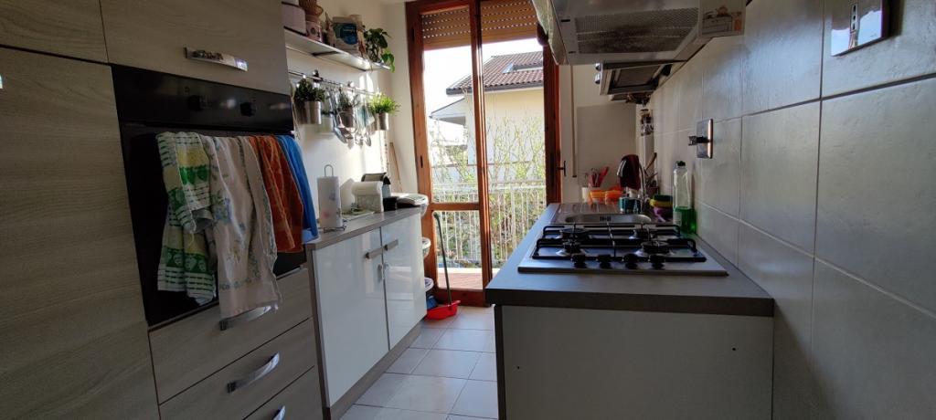 Appartamento in vendita, rif. TL2113658-CLB