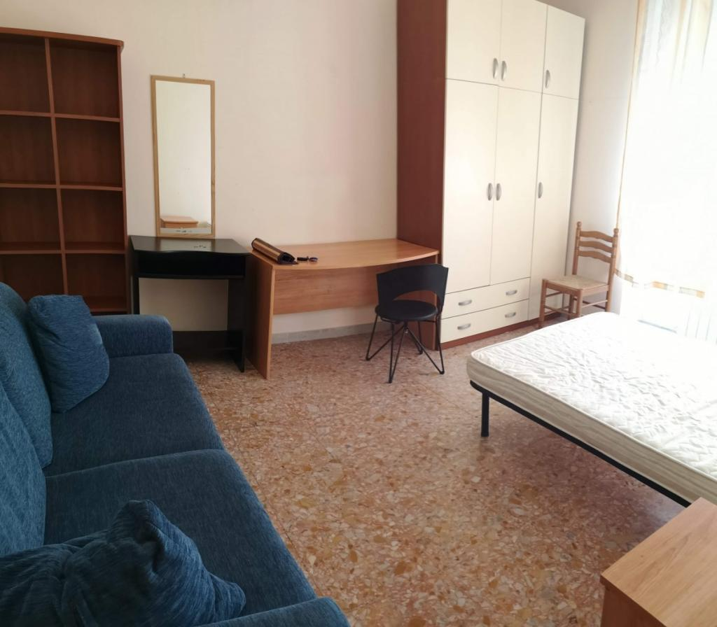 Appartamento in vendita, rif. TL2113646-CLB