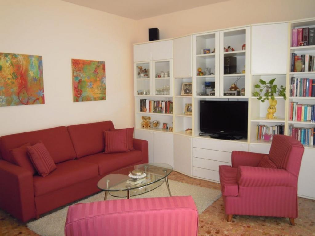 Appartamento in vendita, rif. TL2113668-CLB