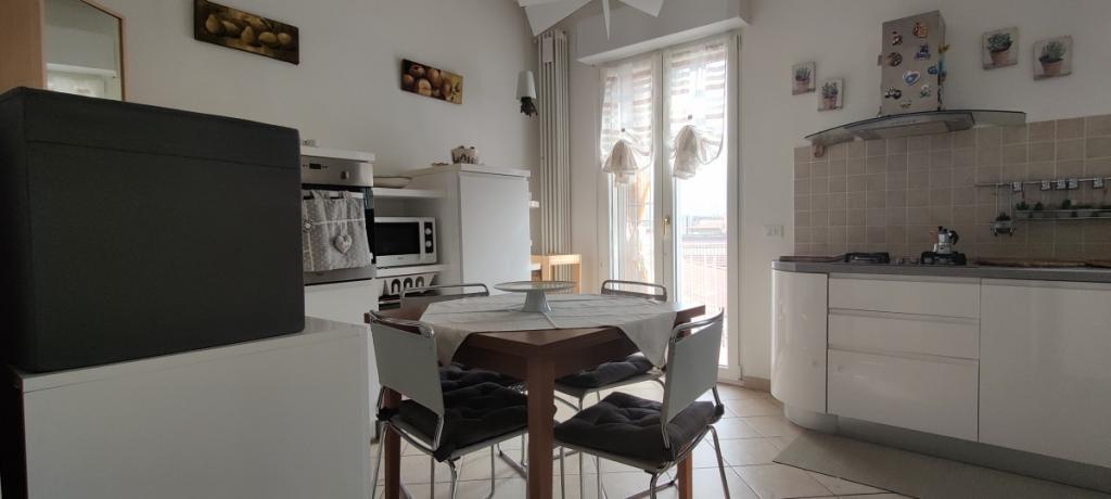 Appartamento in vendita, rif. TL2113656-CLB