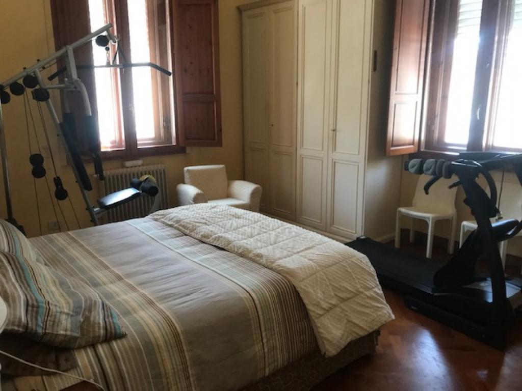 Villetta bifamiliare in vendita, rif. TL2113673-CLB