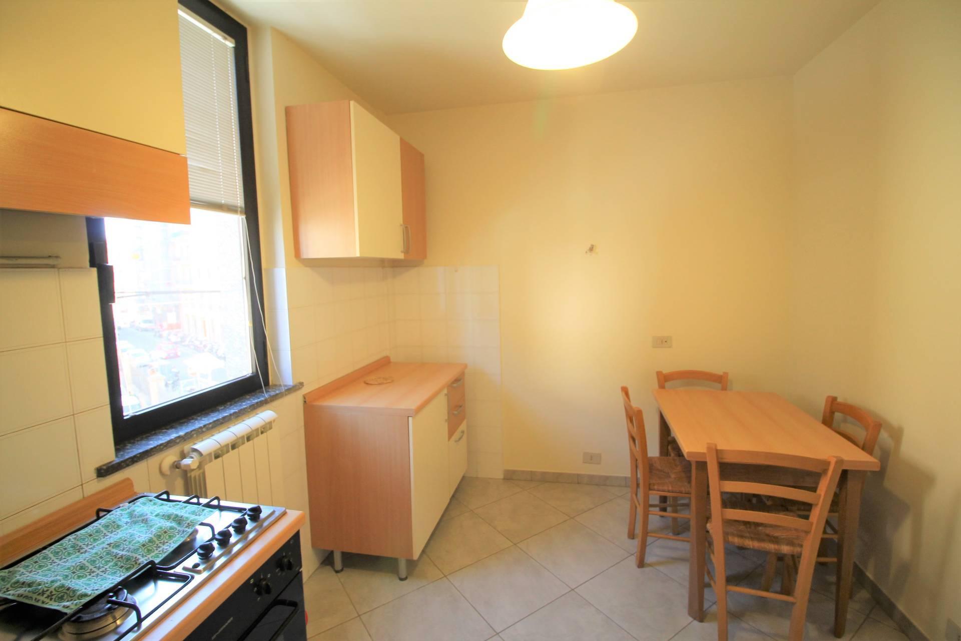 Appartamento in vendita, rif. V2867B