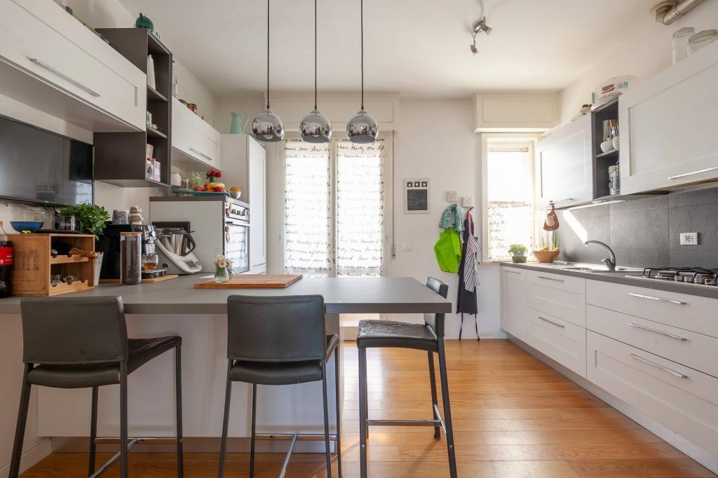 Appartamento in vendita, rif. TL2113687-CLB