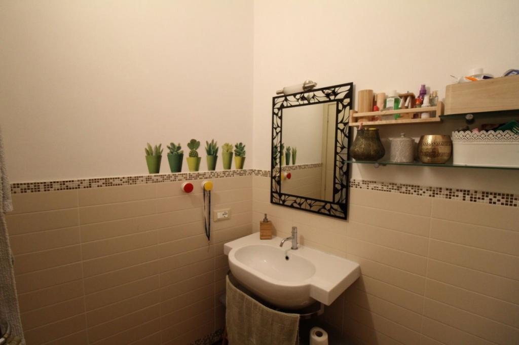 Appartamento in vendita, rif. TL2113689-CLB