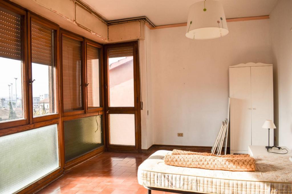 Appartamento in vendita, rif. TL2113685-CLB