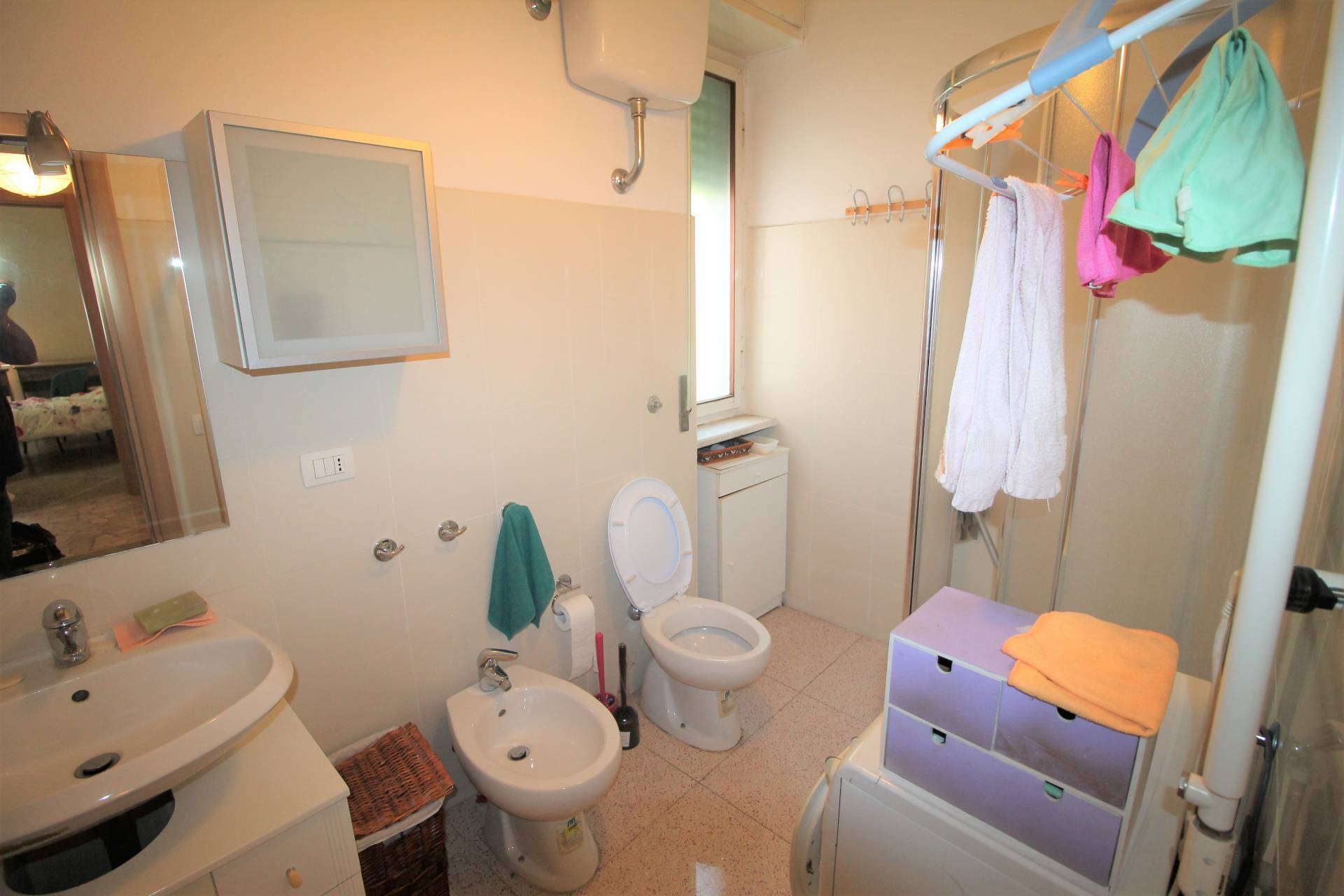 Appartamento in vendita, rif. V2871B