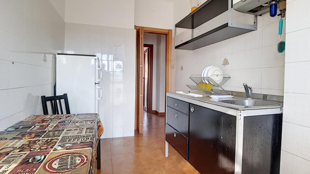 Appartamento in vendita, rif. TL2113725-CLB