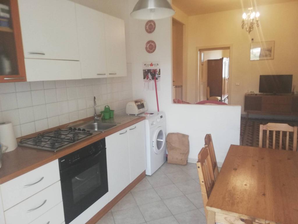 Appartamento in vendita, rif. TL2113730-CLB