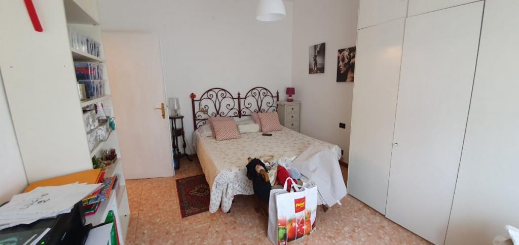 Appartamento in vendita, rif. TL2113741-CLB
