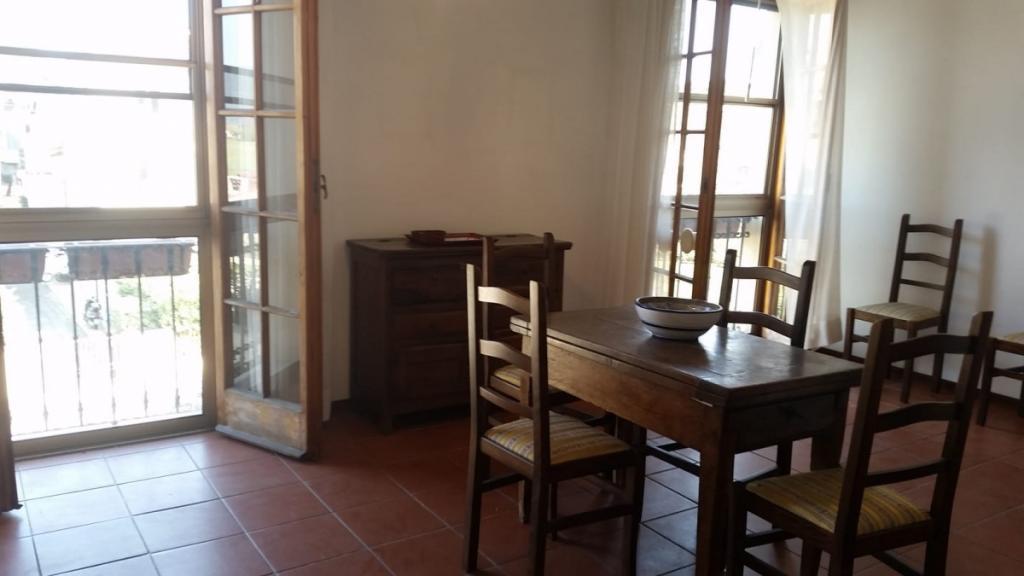 Appartamento in vendita, rif. TL2113726-CLB