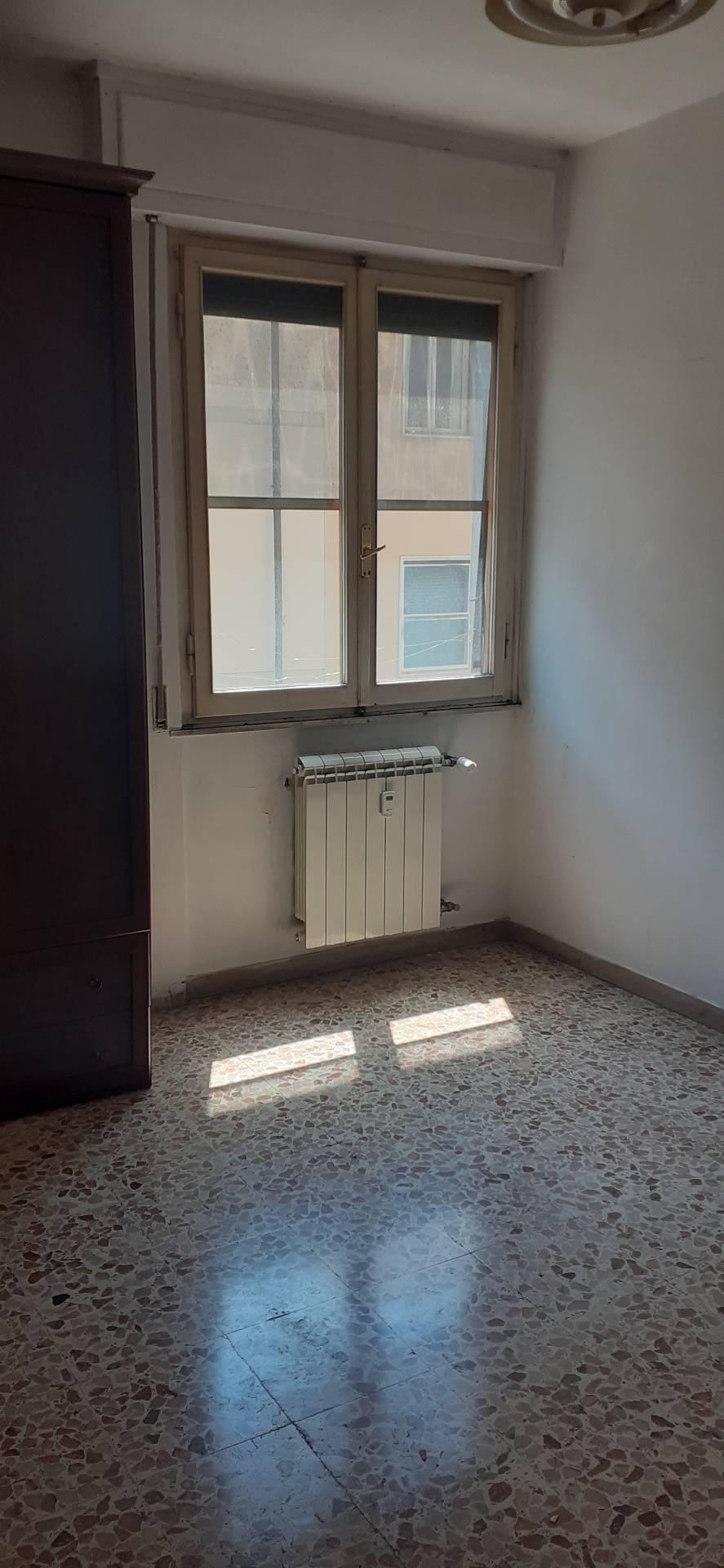 Appartamento in vendita, rif. V2872B