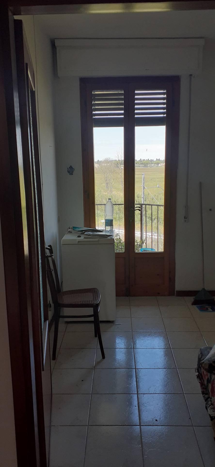 Appartamento in vendita, rif. V2873B