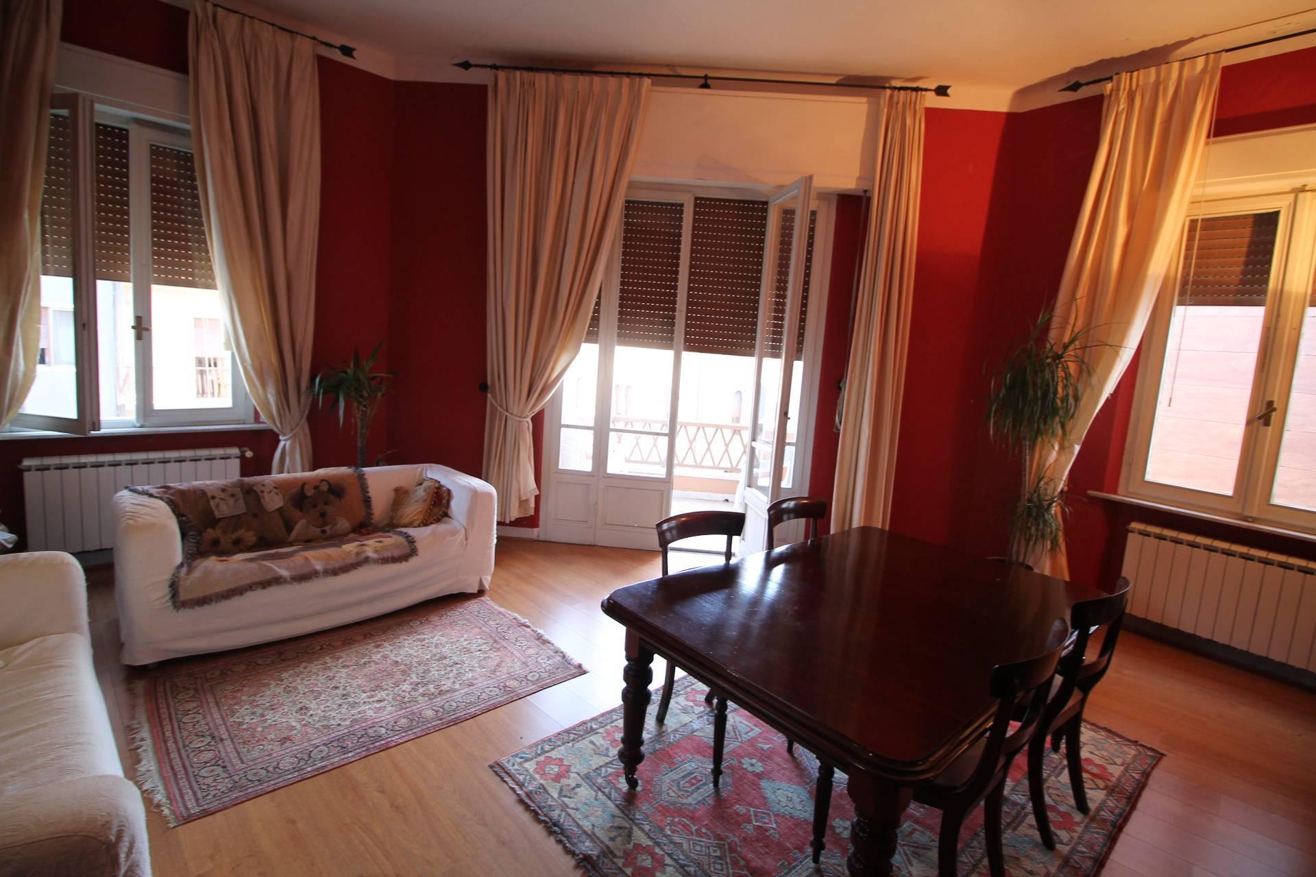 Appartamento in vendita, rif. V2875B
