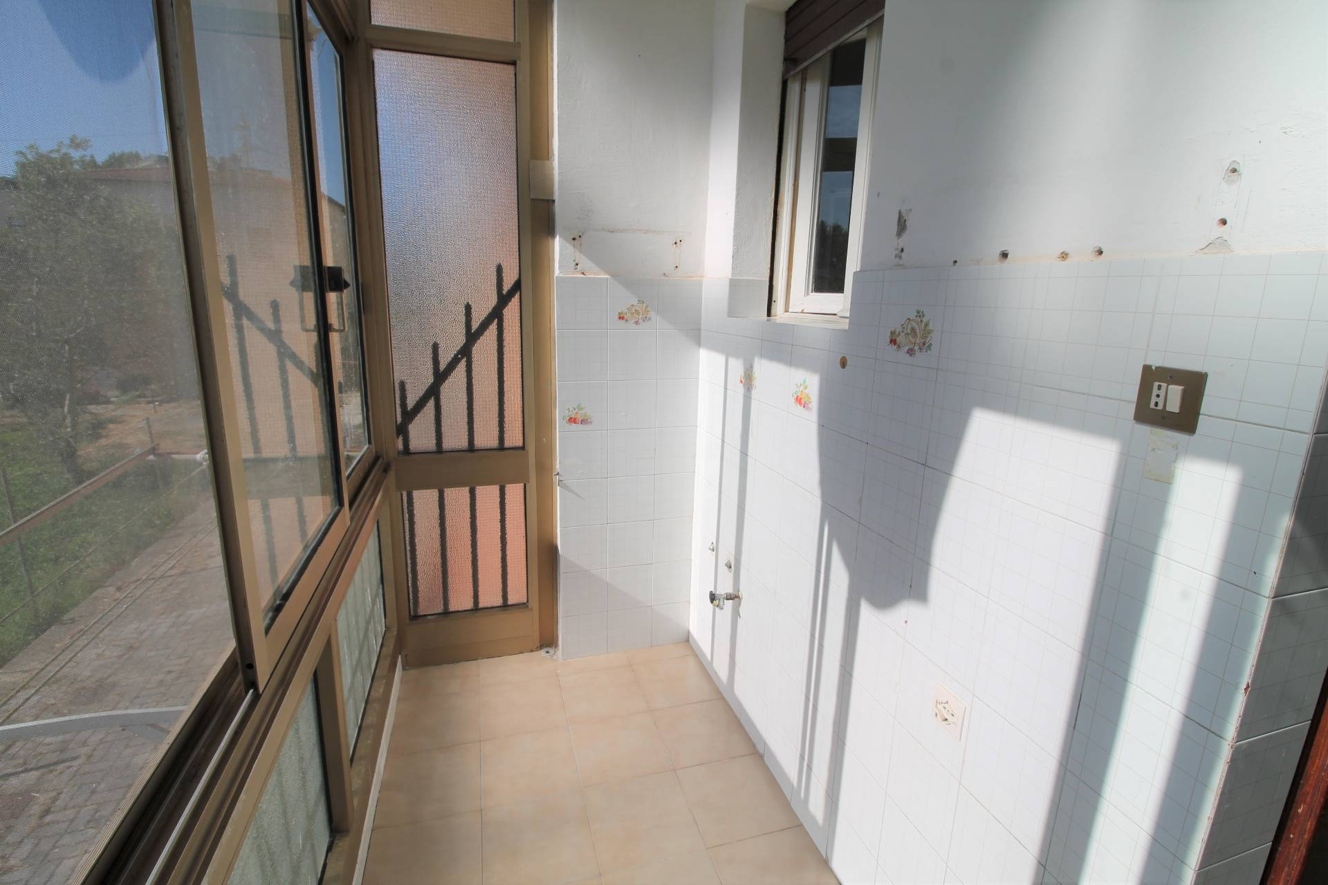 Appartamento in vendita, rif. V2877B