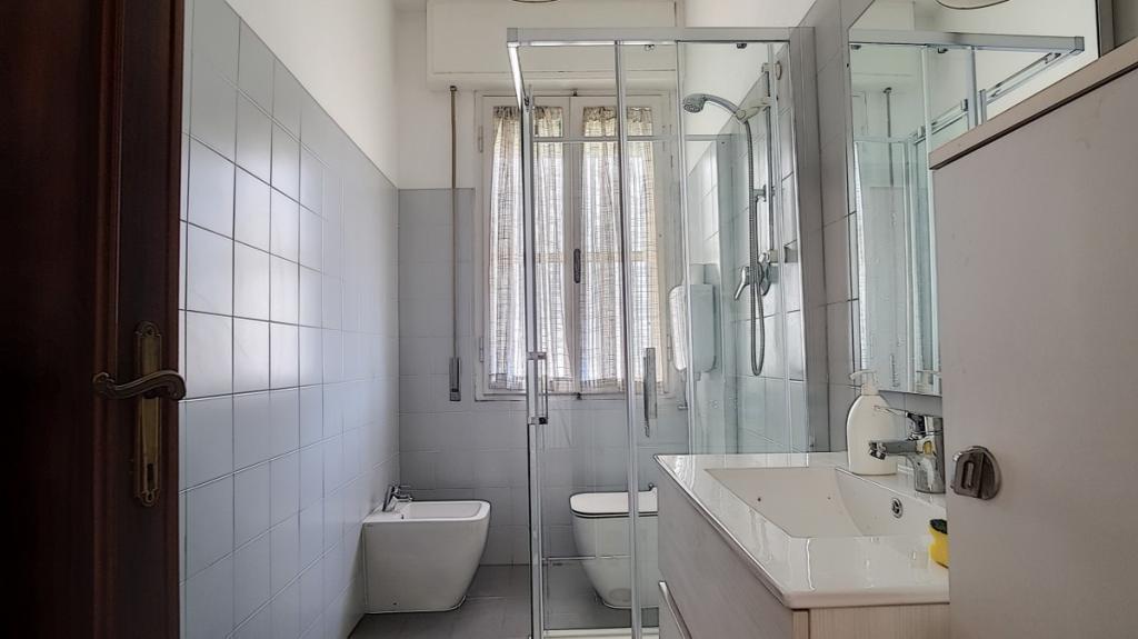 Villa singola in vendita, rif. TL2113704-CLBx