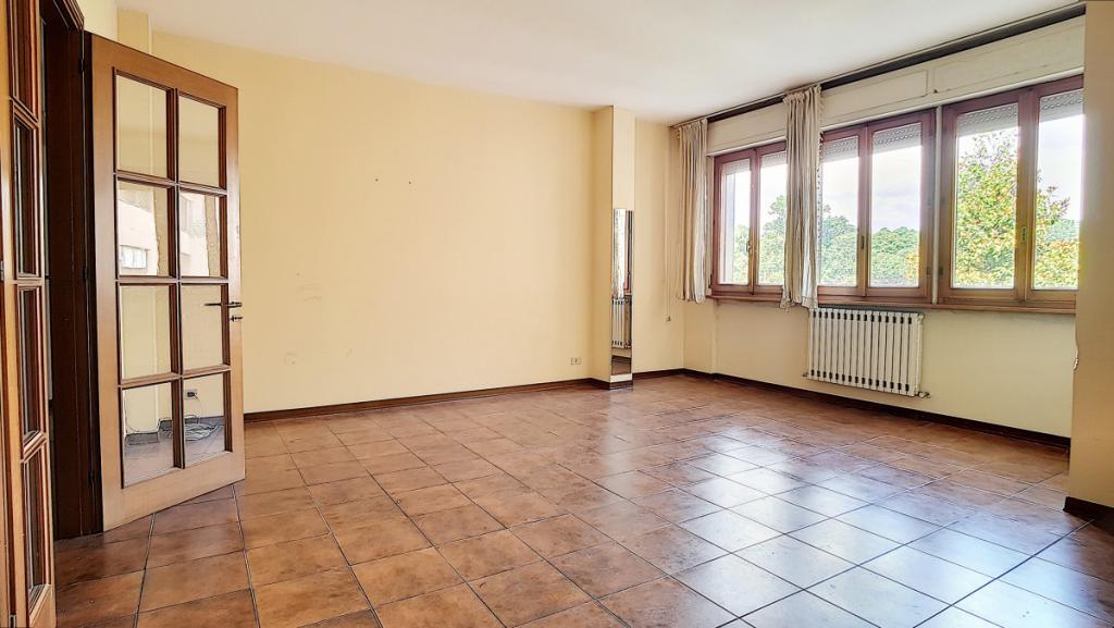 Appartamento in vendita, rif. TL2113784-CLB