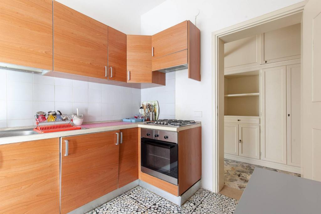 Duplex in vendita, rif. TL2113812-CLB