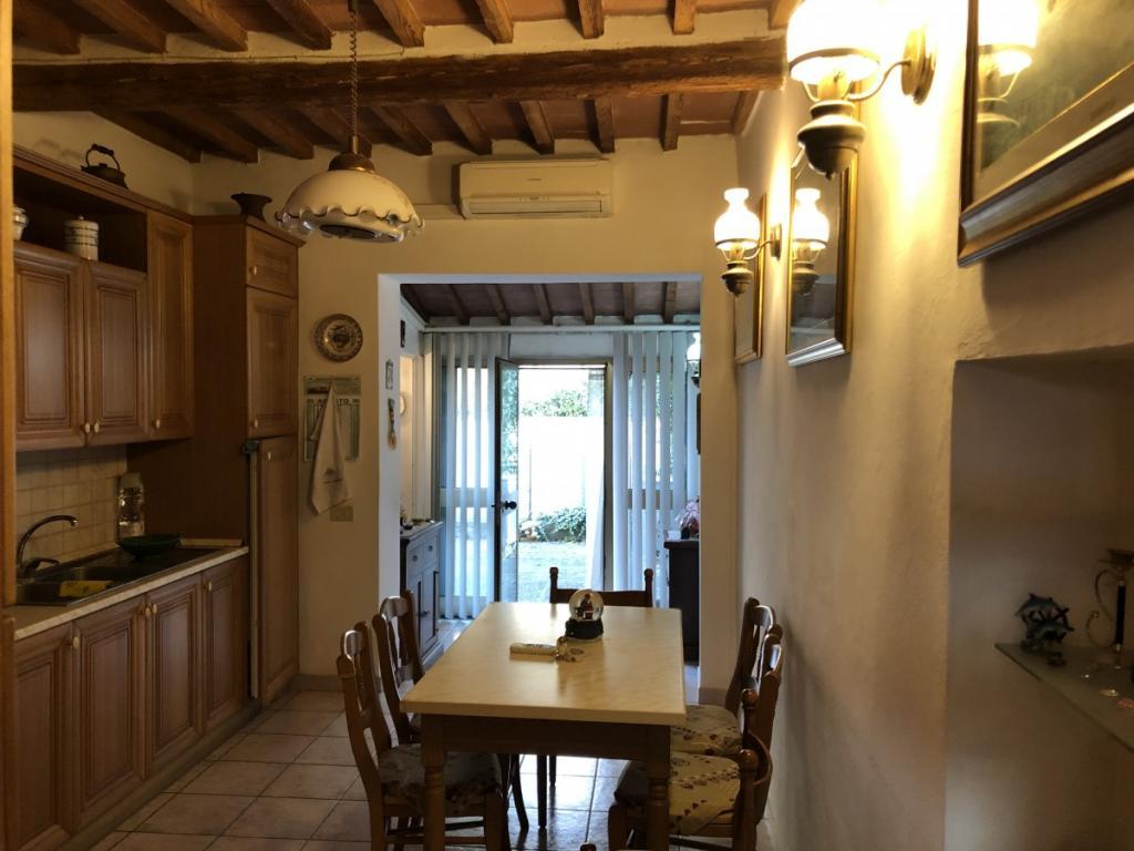 Appartamento in vendita, rif. TL2012726-CLB