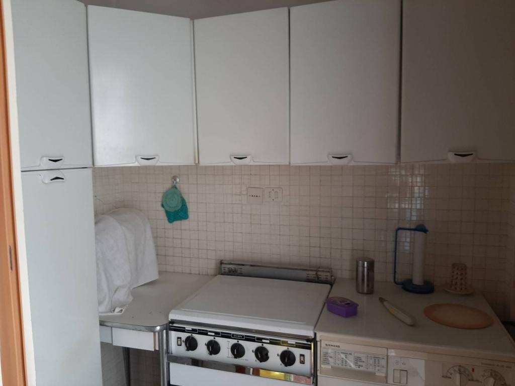 Appartamento in vendita, rif. TL2113824-CLB