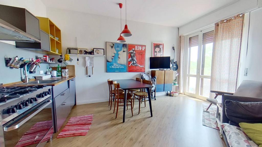 Appartamento in vendita, rif. TL2113772-CLBx