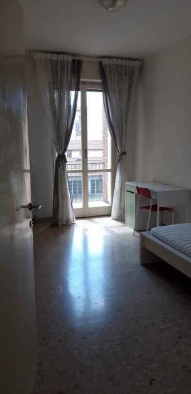 Appartamento in vendita, rif. TL2113738-CLB