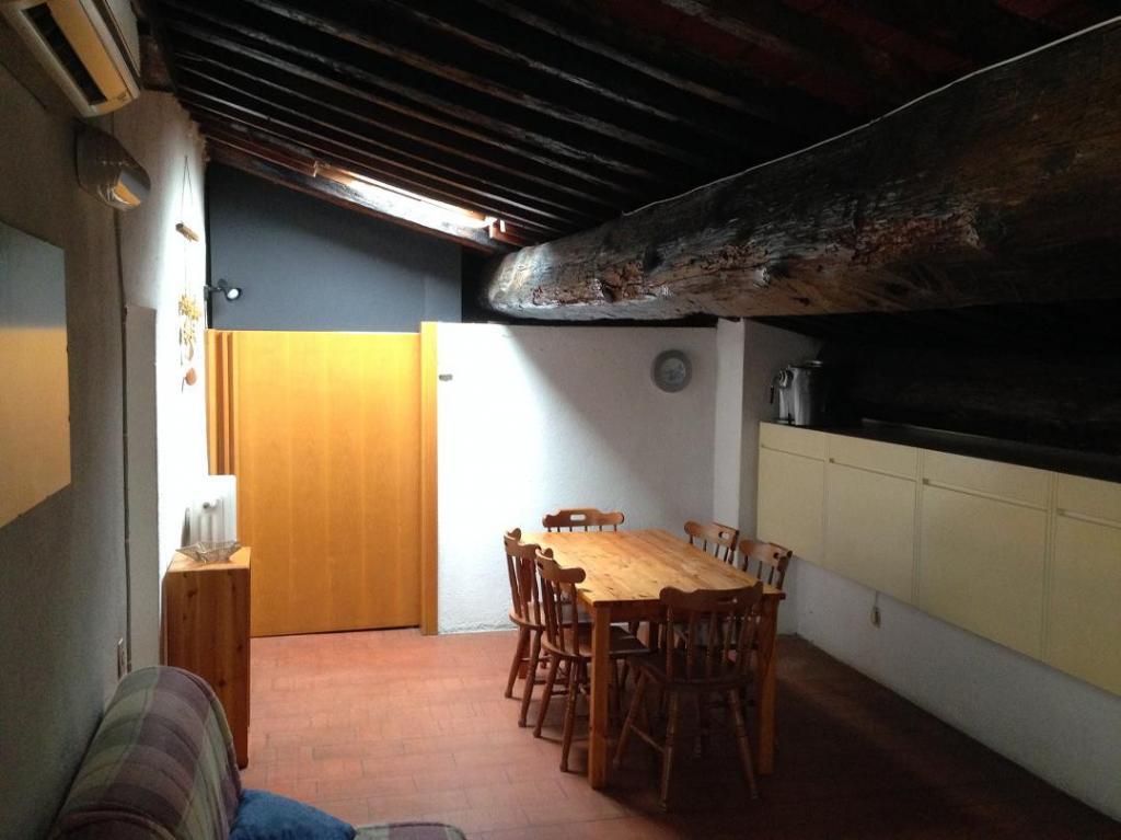 Appartamento in vendita, rif. TL2113842-CLB