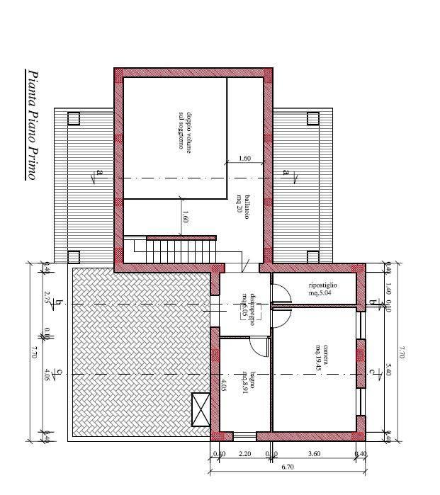 Villa singola in vendita, rif. V2902B