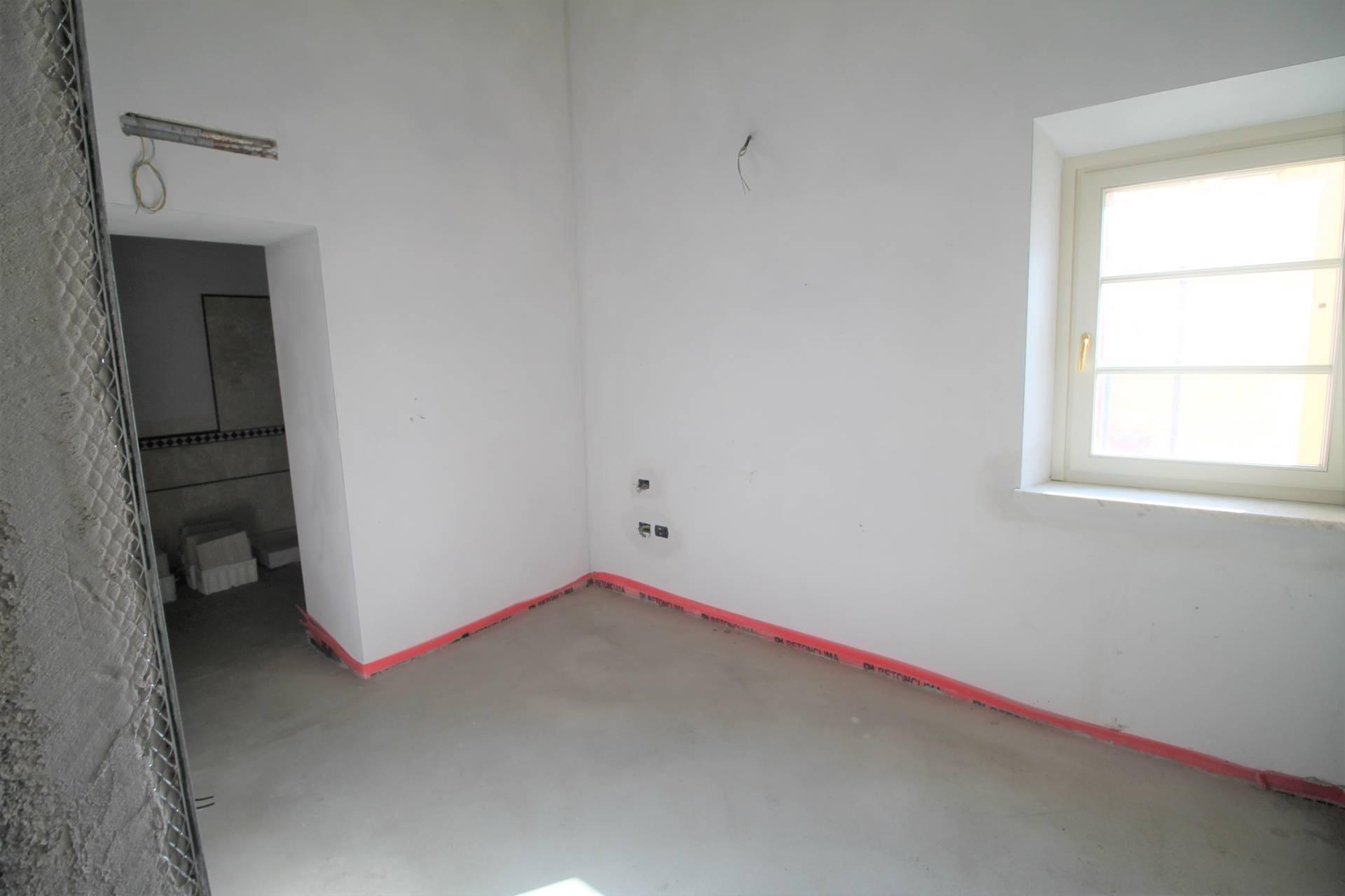 Appartamento in vendita, rif. V2901B