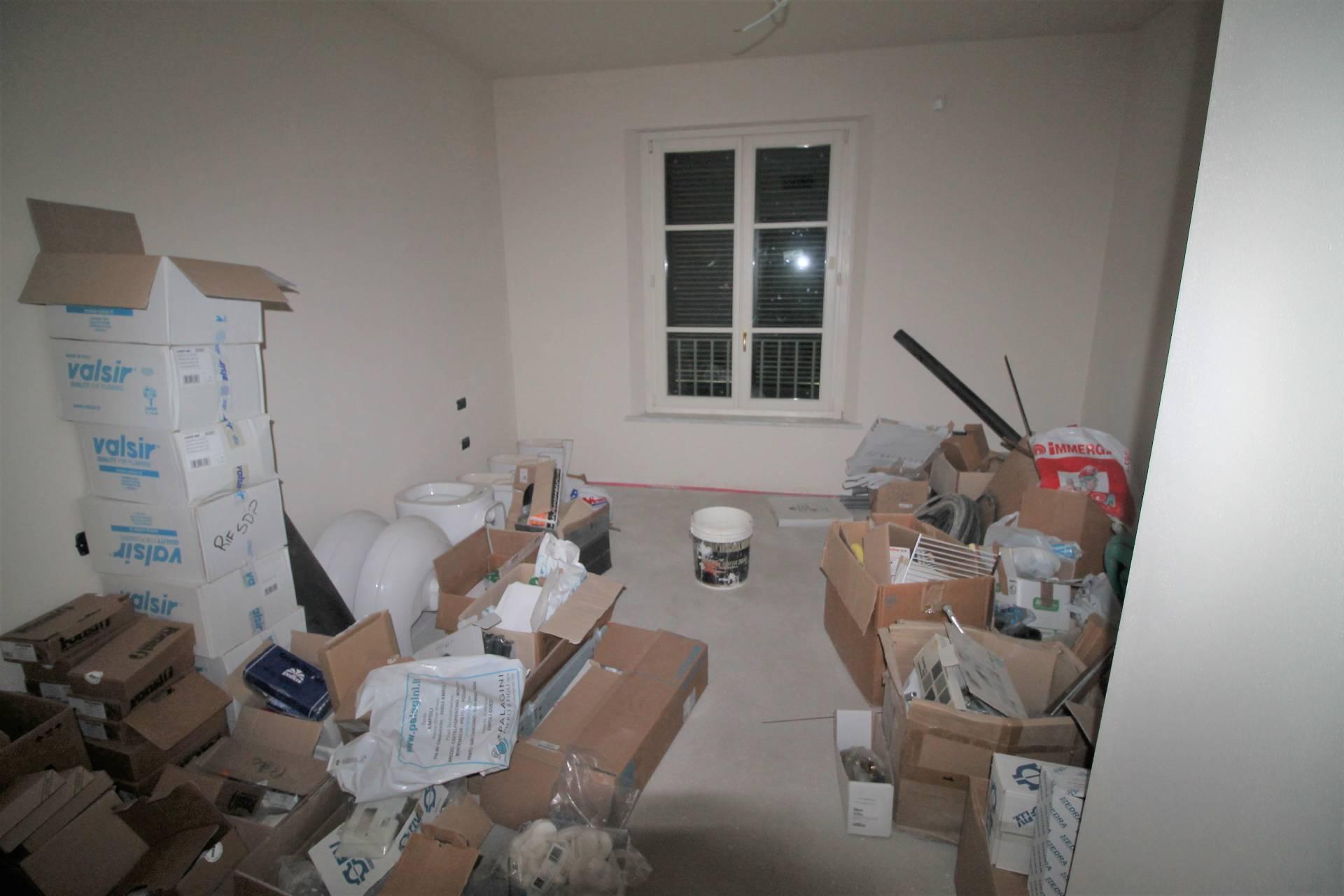 Appartamento in vendita, rif. V2904B