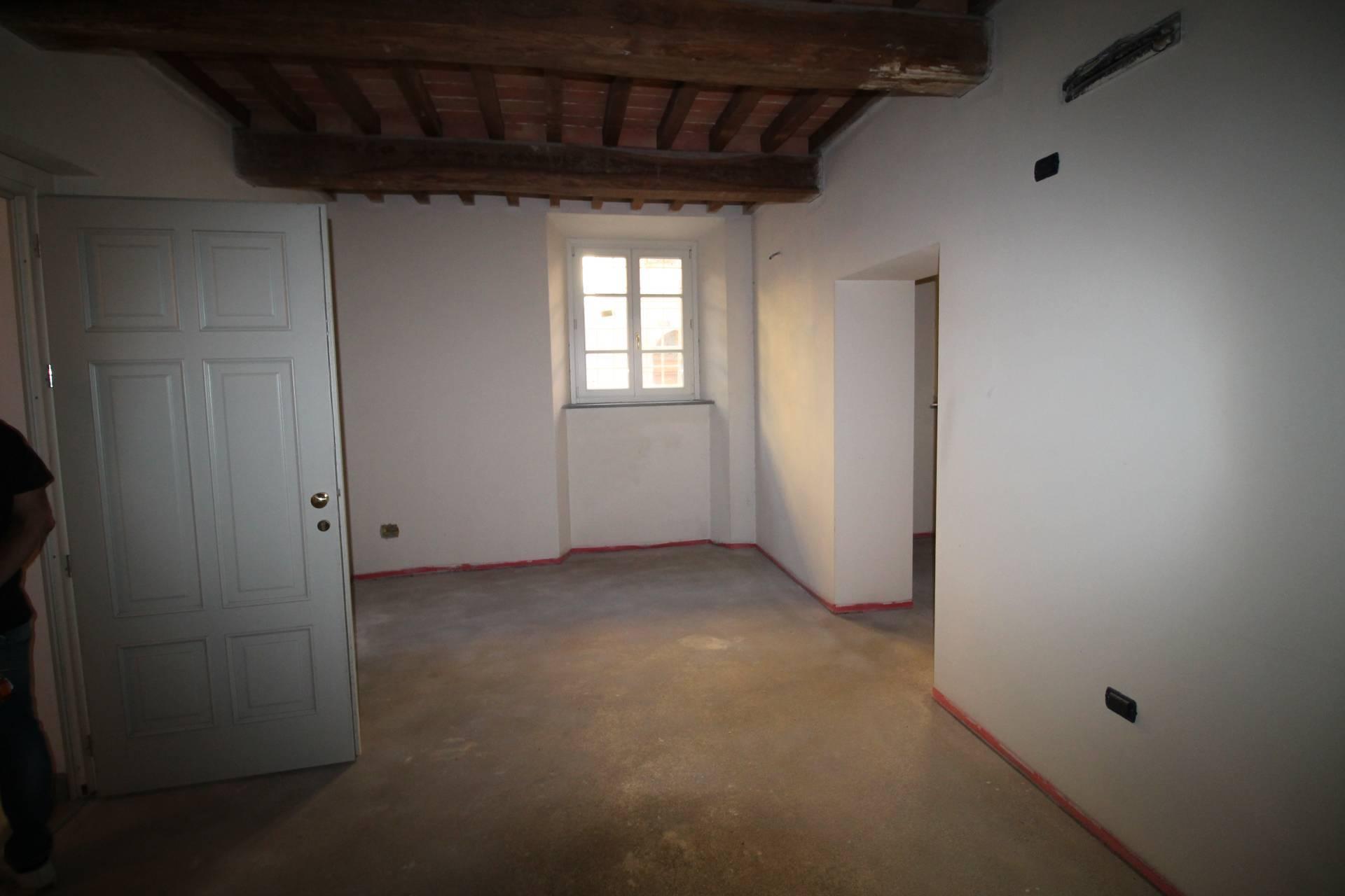 Appartamento in vendita, rif. V2906B