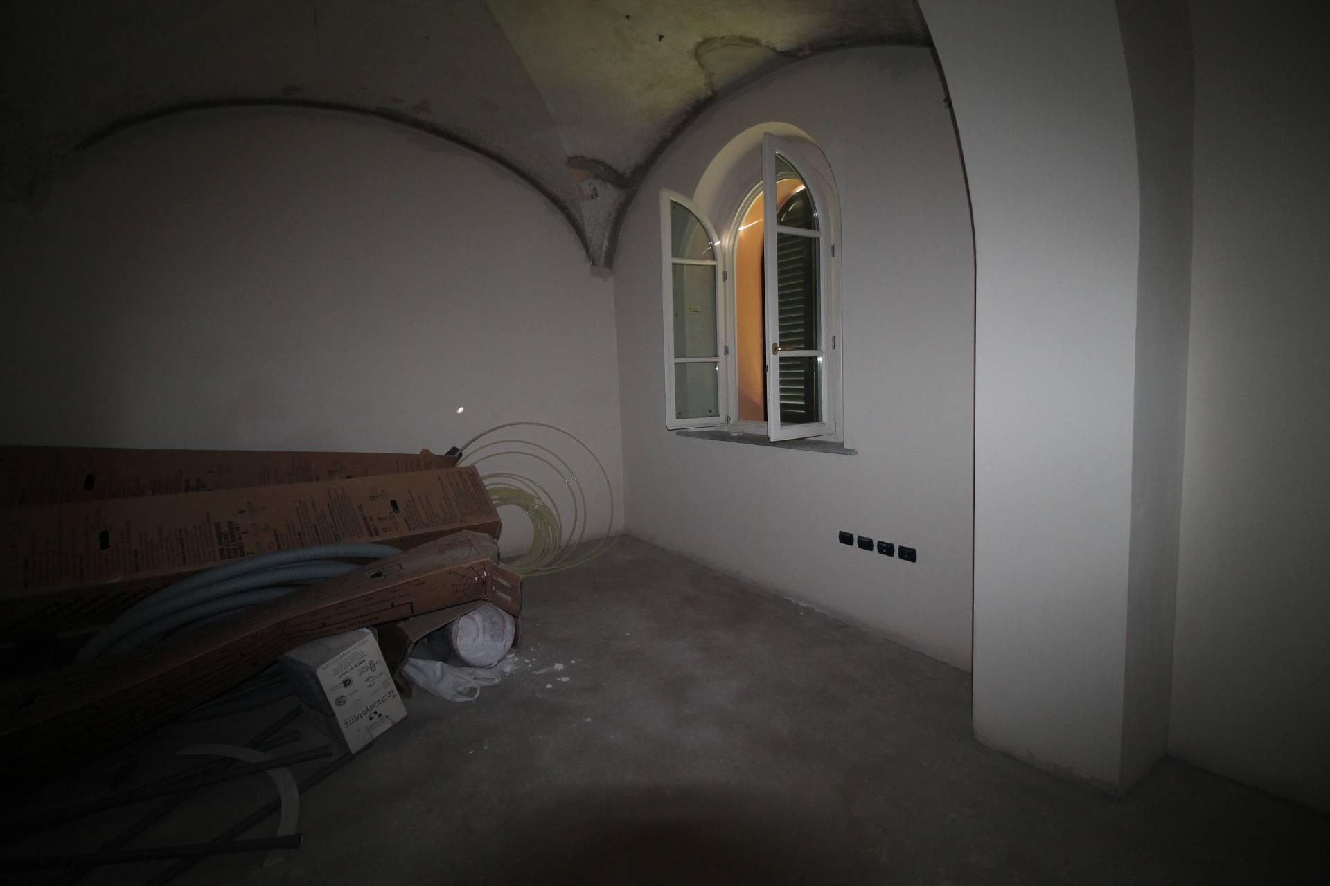 Appartamento in vendita, rif. V2907B