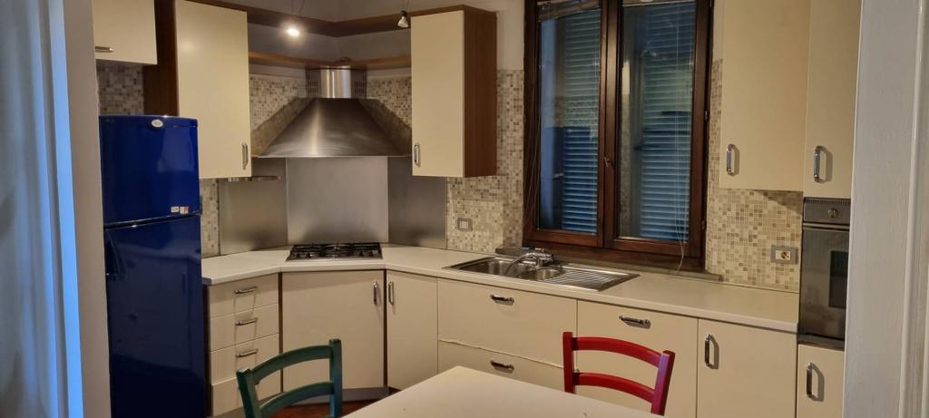 Appartamento in vendita, rif. TL2113854-CLBx