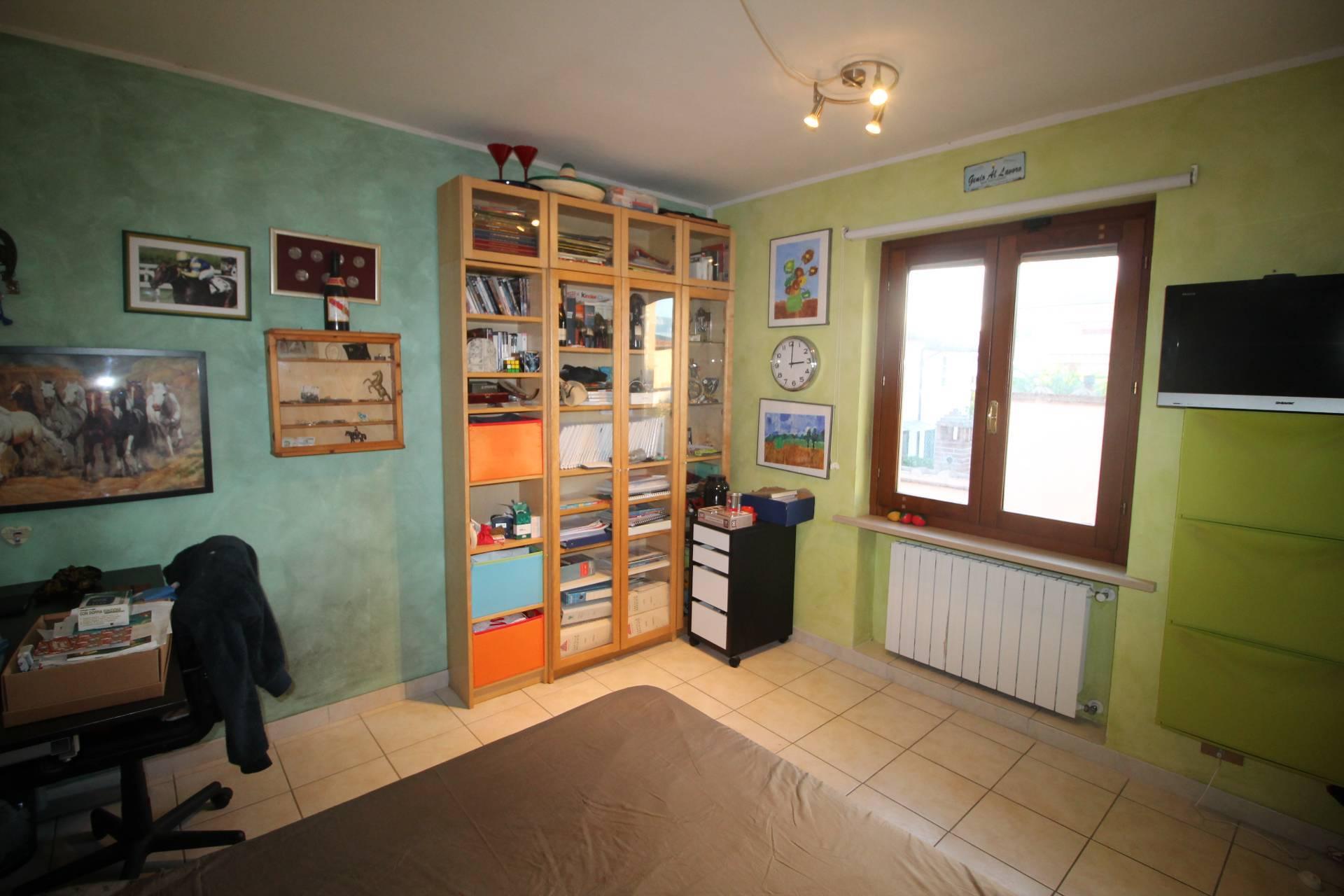 Villa singola in vendita, rif. V2910B