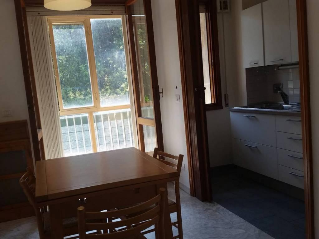 Appartamento in vendita, rif. TL2113825-CLB